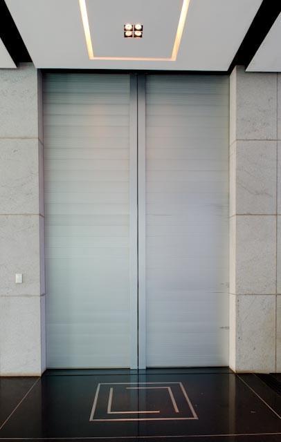 Conserto de porta automática mg